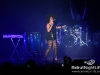 Moby_Byblos_Festival019