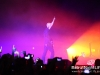 Moby_Byblos_Festival023
