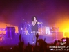 Moby_Byblos_Festival025