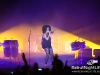Moby_Byblos_Festival027