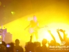 Moby_Byblos_Festival028