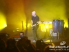Moby_Byblos_Festival037