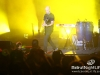 Moby_Byblos_Festival038