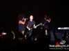 Moby_Byblos_Festival047