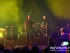 Moby_Byblos_Festival053
