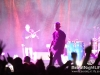 Moby_Byblos_Festival056