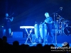Moby_Byblos_Festival058