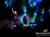 Moby_Byblos_Festival067