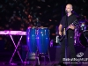 Moby_Byblos_Festival083