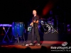 Moby_Byblos_Festival084