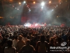 Moby_Byblos_Festival134