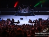 Scorpions_Byblos_international_Festival015