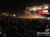 Scorpions_Byblos_international_Festival02