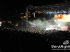Scorpions_Byblos_international_Festival03