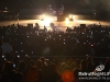 Scorpions_Byblos_international_Festival030