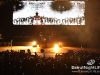 Scorpions_Byblos_international_Festival031