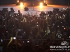 Scorpions_Byblos_international_Festival033