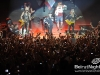 Scorpions_Byblos_international_Festival04