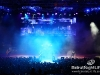 Scorpions_Byblos_international_Festival049