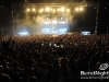 Scorpions_Byblos_international_Festival05