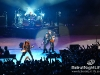 Scorpions_Byblos_international_Festival057