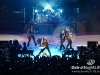Scorpions_Byblos_international_Festival059
