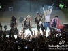 Scorpions_Byblos_international_Festival06