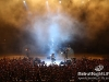 Scorpions_Byblos_international_Festival064