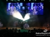 Scorpions_Byblos_international_Festival066