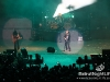 Scorpions_Byblos_international_Festival067