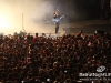 Scorpions_Byblos_international_Festival068