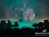 Scorpions_Byblos_international_Festival069