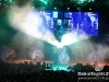 Scorpions_Byblos_international_Festival071