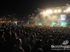 Scorpions_Byblos_international_Festival08