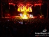 Scorpions_Byblos_international_Festival080