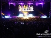 Scorpions_Byblos_international_Festival081