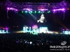 Scorpions_Byblos_international_Festival082