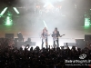 Scorpions_Byblos_international_Festival084