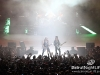 Scorpions_Byblos_international_Festival086