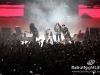 Scorpions_Byblos_international_Festival094