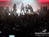 Scorpions_Byblos_international_Festival098