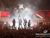 Scorpions_Byblos_international_Festival101