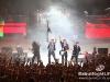 Scorpions_Byblos_international_Festival102