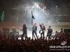 Scorpions_Byblos_international_Festival103