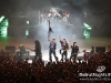 Scorpions_Byblos_international_Festival105