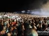 Scorpions_Byblos_international_Festival11