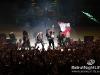 Scorpions_Byblos_international_Festival113