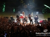 Scorpions_Byblos_international_Festival117