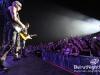 Scorpions_Byblos_international_Festival12