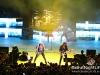 Scorpions_Byblos_international_Festival123